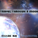 CHASE 036